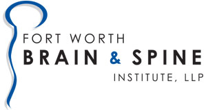 Fort Worth Brain and Spine Institute