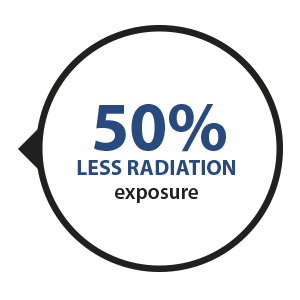 50-Less-Radiation